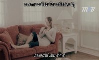 [MNB] BoA - be with you. PV [THAI SUB]