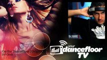 DJ Chick - On the Dancefloor - Original Mix - YourDancefloorTV