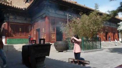 4071-Pekin-temple-lamas