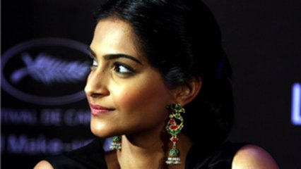 Sonam Kapoor - Journey From Actor To Fashion Icon