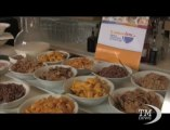 """""""Io comincio bene"""", il blog dedicato alla cultura della colazione. Campagna Aidepi anche su Facebook per valorizzare il pasto"""