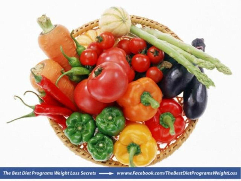 Best Diet Plan For Diabetic Women