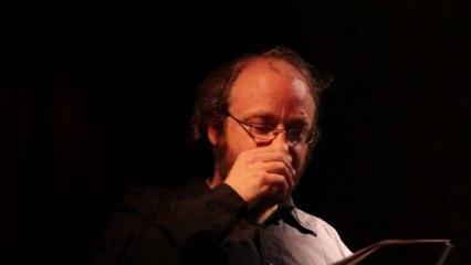 Viandox Fred Abrachkoff-Le quizz-avril 2013