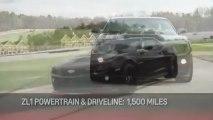 2014 Chevrolet Camaro Conroe, TX | Chevrolet Camaro Dealership Conroe, TX