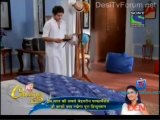 Anamika 8th May 2013 Video Watch Online pt2