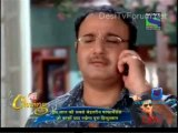 Parvarish Kuch Khatti Kuch Meethi 8th May 2013 Video Watch pt2
