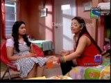 Parvarish Kuch Khatti Kuch Meethi 8th May 2013 Video Watch pt3