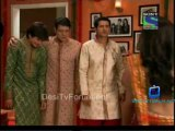 Kya Hua Tera Vaada 8th May  2013 Video Watch Online pt2
