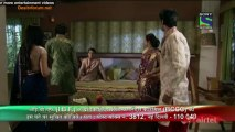 Kya Hua Tera Vaada 8th May  2013 Video Watch Online part1