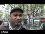Les sanctions prononcées contre le PSG divisent les fans parisiens