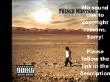 French Montana - Excuse My French Leak Download