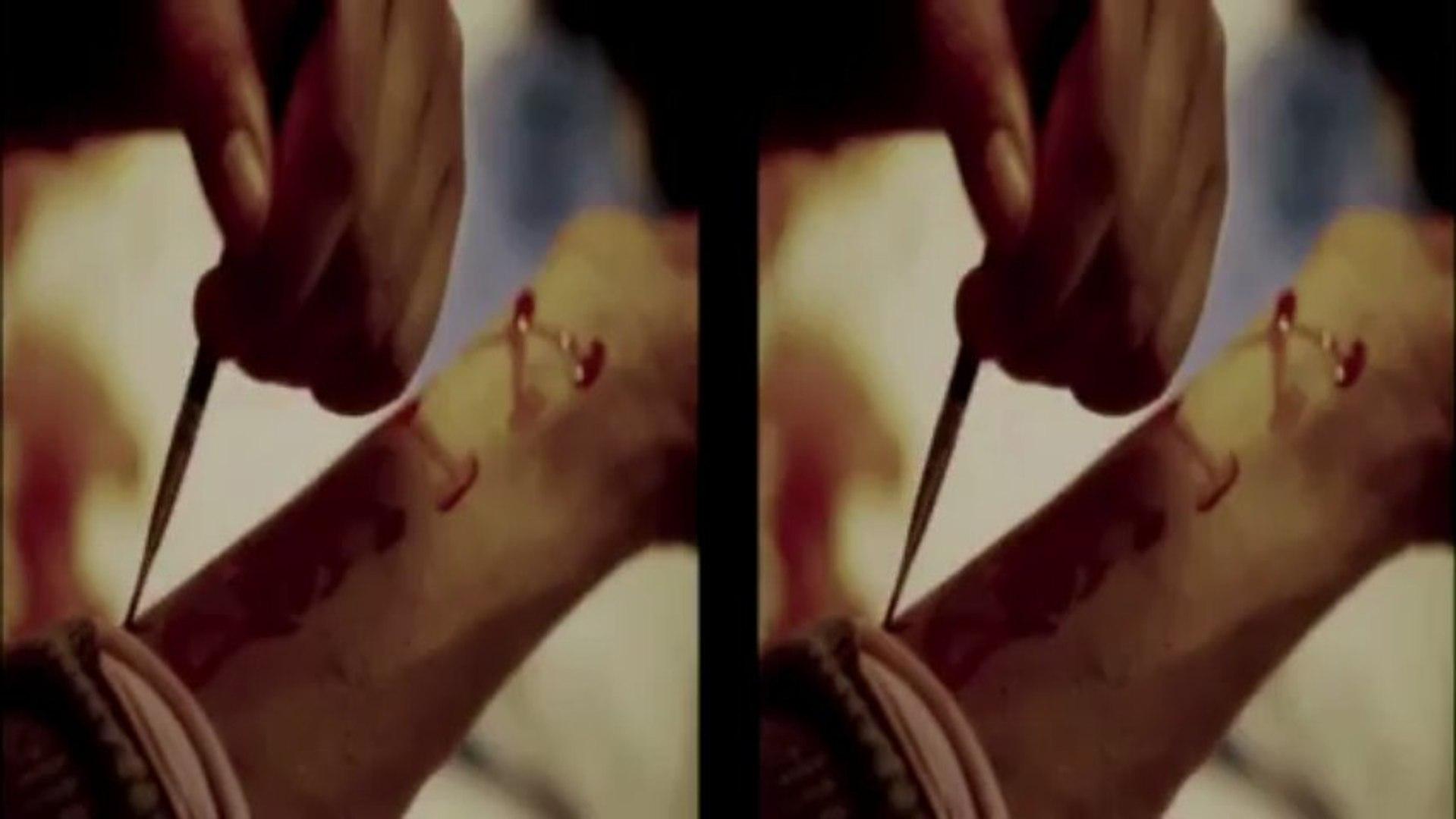 film COFFIN BABY AKA Toolbox Murders 2 bande annaonce vf