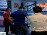 CID 08-05-2013 | Maa tv CID 08-05-2013 | Maatv Telugu Serial CID 08-May-2013 Episode