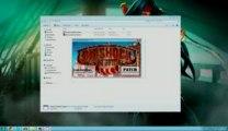 Bioshock Infinite µ Générateur de clé Télécharger gratuitement