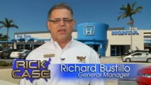 Honda Car Wash Max Paint Sealant Paint Chips Scratches Dade County Ft. Lauderdale FL