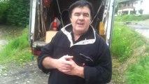 Photos et video avec  Denis  Etienne avril 2013 087