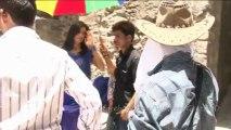 *HD* *Drashti Dhami* Making Of Jhalak Dikkhla Jaa 6 Promo *FULL* *HD*