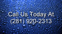 Missouri City Movers By The Hour | (281) 920-2313