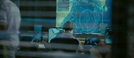 Captain Phillips Official Trailer #1 (2013)  HD_Tom Hanks_Catherine Keener
