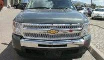 2010 Chevy Silverado Dealer Las Cruces, NM | Used Car Dealer Las Cruces, NM