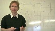 """Les défis mathématiques du """"Monde"""", réponse de l'épisode 9 : l'énigme du parking"""