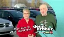 Best Ford Dealership Bay City, MI | Best Ford Dealer Bay City, MI