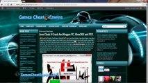 Zeno Clash II Crack And Keygen PC, Xbox360 and PS3