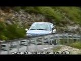 Rallye Ronde de la Durance 2013 - ES7 : CHARLEVAL / LAMBESC