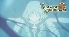 [40] Tales of Symphonia ~ Kratos !!
