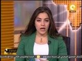 الائتلاف الوطني السوري يرحب بكافة جهود حل أزمة سوريا بدون الأسد