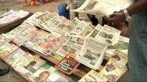 Près de 90 morts dans des violences sectaires au Nigéria