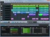 MAGIX Music Maker 2013 Add-On Instruments