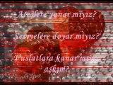 SeSLiMp.com Ayse Ersoy_ ASKIM seslimp.com seslisohbet seslimp harbikiz seslimp