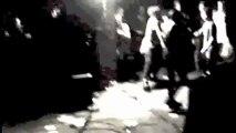 "Gangway Fathead Performing ""Knucklehead"" @ The Williamsburg Punk Rock Festival"