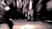 "Gangway Fathead Performing ""Moshpit Girl"" @ The Williamsburg Punk Rock Festival"