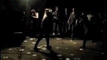 "Gangway Fathead Performing ""Someday"" @ The Williamsburg Punk Rock Festival"