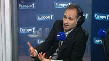 Cyril Hanouna attendu sur Europe 1