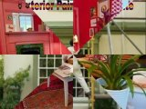 2013 The Famous Charlotte House Painting - Painting Contractors Charlotte | Call Us Today: 704-251-4077