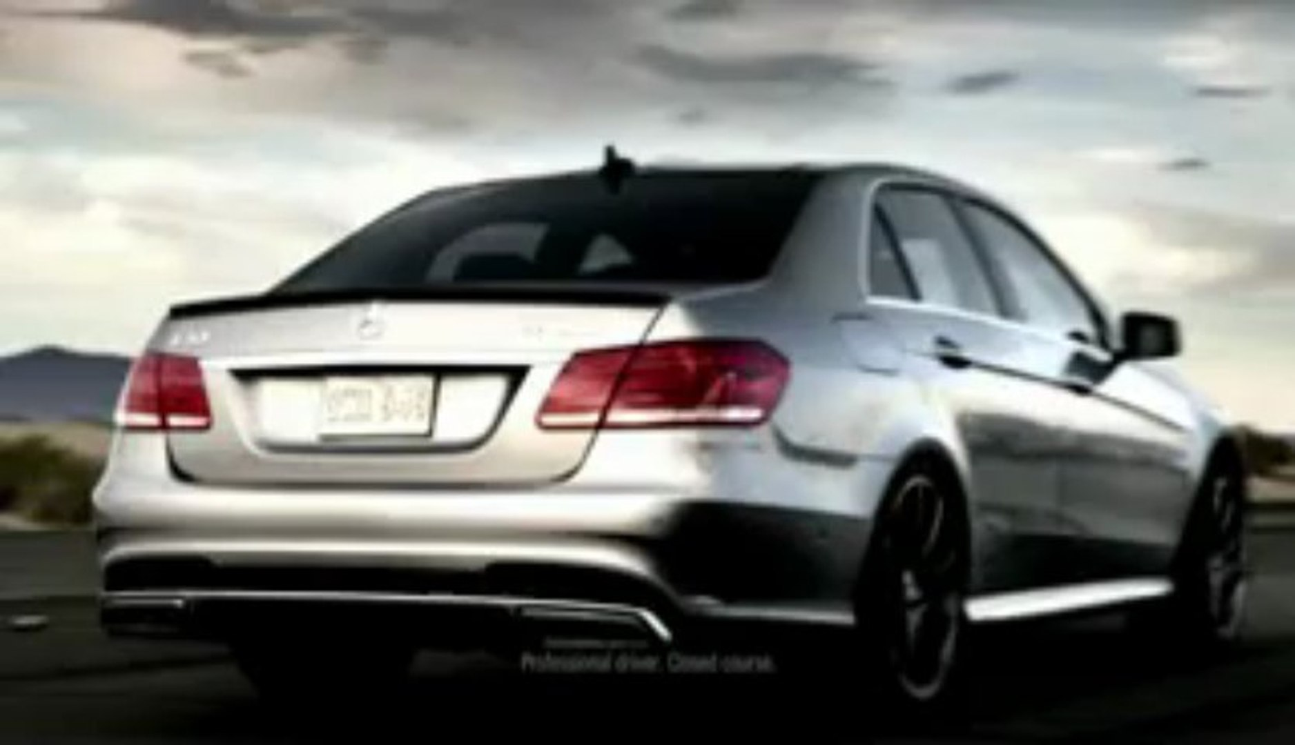 Mercedes Benz E-Class East Hanover NJ | Lease a Mercedes Benz East Hanover NJ