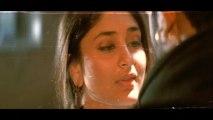 Kareena Romancing Abhishek - Superhit Romantic Scene – Refugee
