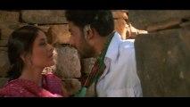 Kareena Furious With Abhishek - Hit Romantic Drama Scene - Refugee