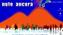 Napoli - 3 Km di musica, il concerto più lungo del mondo (09.05.13)