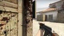 Le beau jeu de la semaine - Counter Strike Global Offensive - team-aaa.com