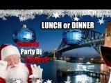 Sydney Harbour Cruises, Sydney Harbour Dinner Cruises