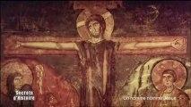 secrets d'histoire - un homme nommé Jésus (2 et fin)