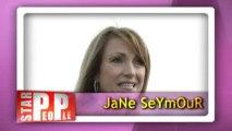 Jane Seymour : 4 mariages, 4 divorces