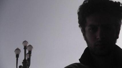 Inexistemps : Un court métrage de F.T.L.P