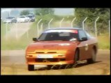 DRIFT - French Drift Series Teaser