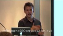 Jeremy & Simon's Internet Marketing Products - High Conversions | Jeremy & Simon's Internet Marketing Products - High Conversions