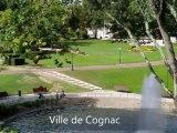 Gite de groupe Equitation 16 Charente Sigogne